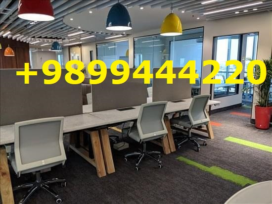 Office Space for Rent in NoidaExpressway, Office for Rent in Noida